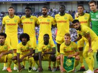 FC Nantes vs RC Strasbourg Betting Predictions 24/05/2019