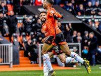 Niort vs Lorient Betting Predictions  6/05/2019