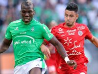 Saint Etienne vs Montpellier  Betting Predictions 10/05/2019