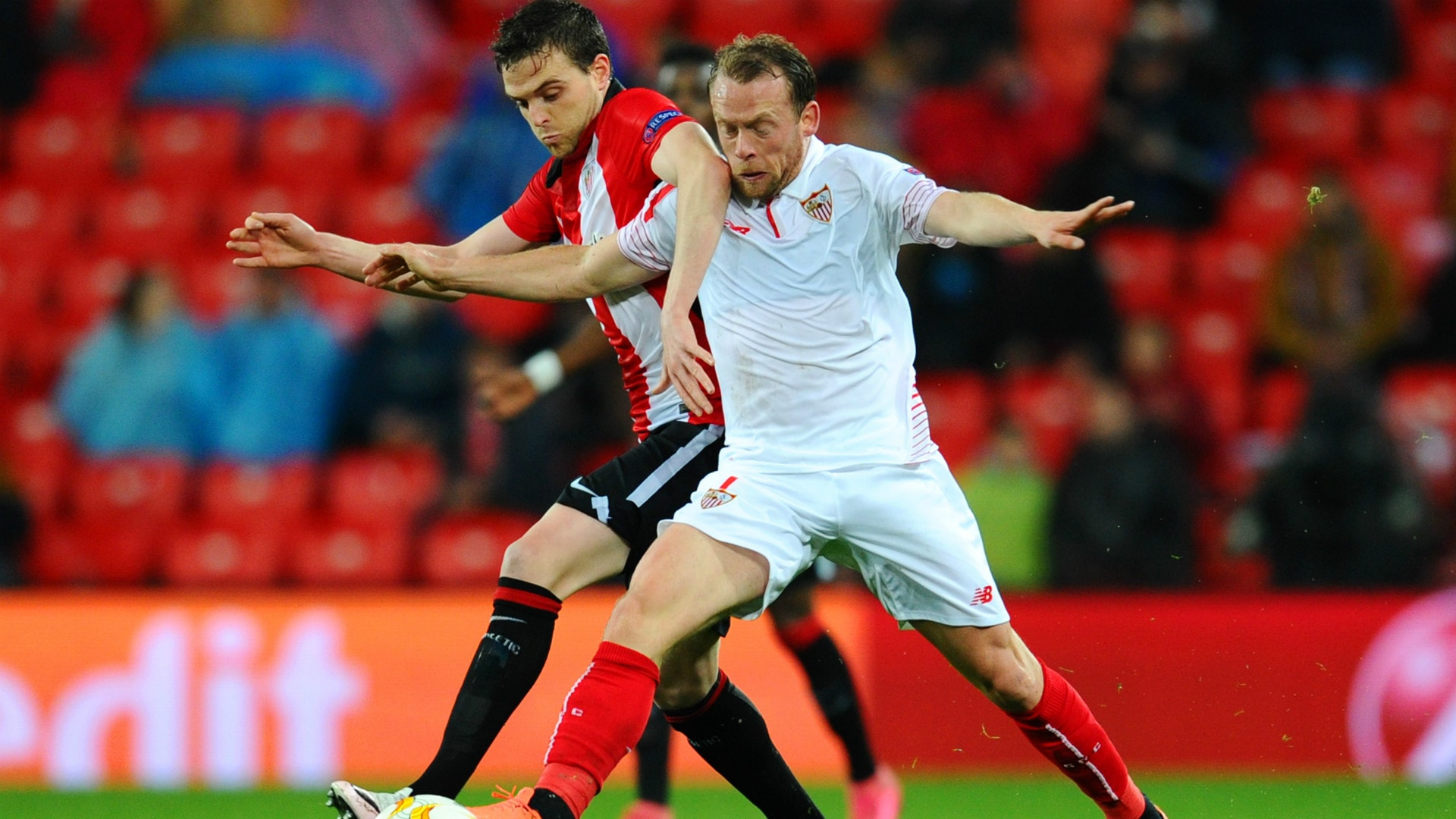 Sevilla vs Athletic Bilbao Betting Predictions