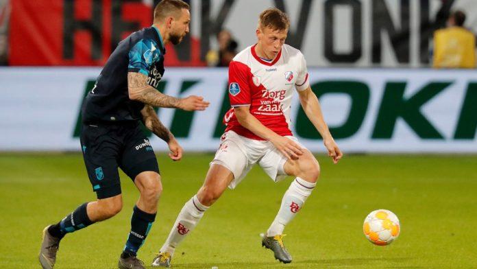 Vitesse vs Utrecht Betting Predictions