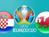Croatia vs Wales Betting Predictions 08/06/2019
