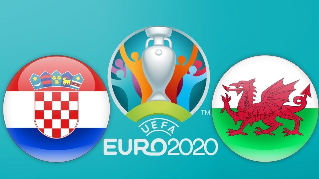 Croatia vs Wales Betting Predictions