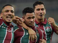Cruzeiro vs Fluminense Betting Predictions 6/06/2019