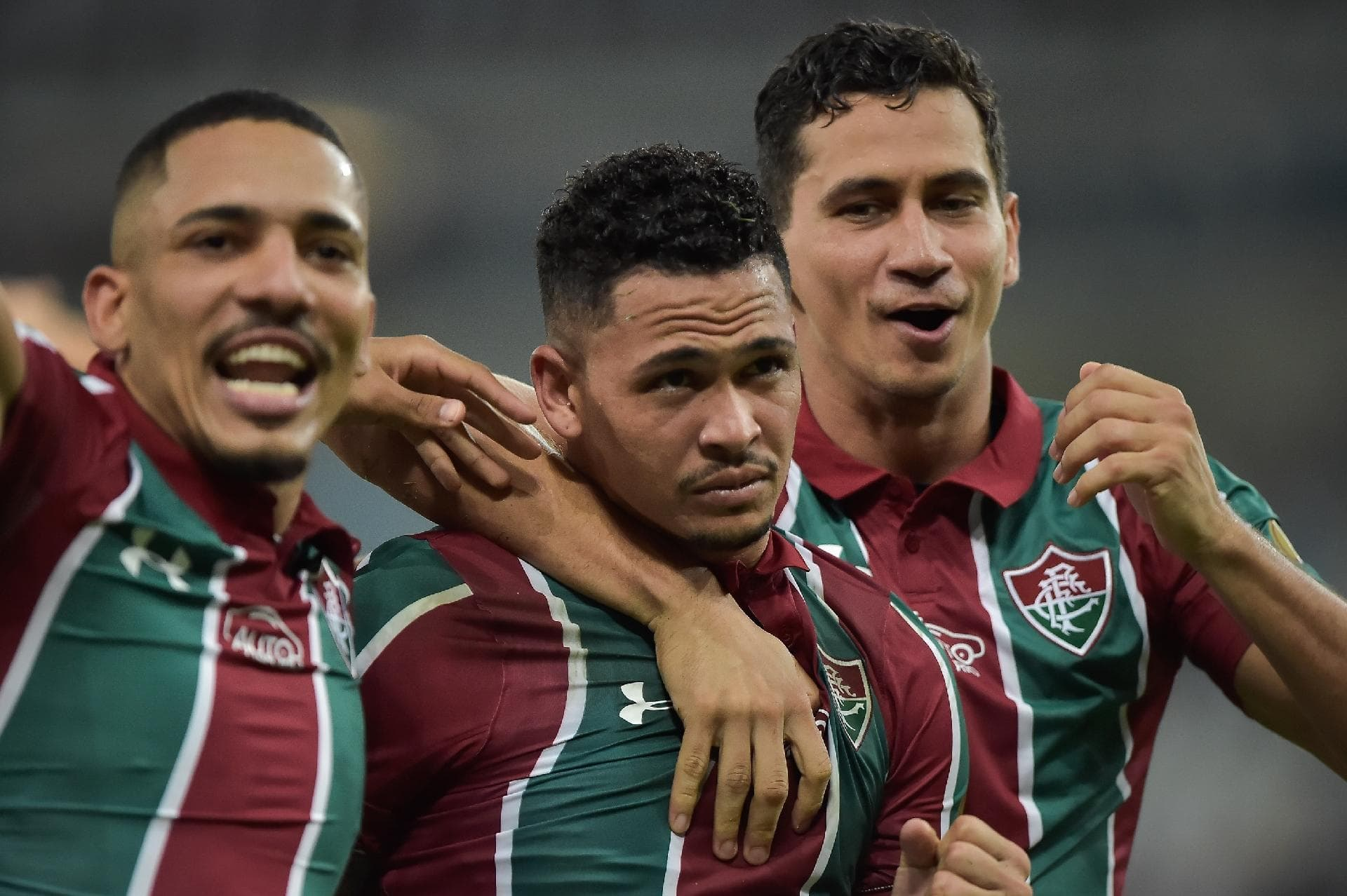 Cruzeiro vs Fluminense Betting Predictions