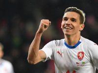 Czech Republic vs Bulgaria Betting Predictions 07/06/2019