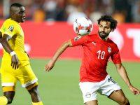 Egypt vs DR Congo Betting Predictions  26/06/2019