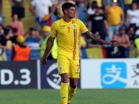 Germany U21 vs Romania U21 Free Betting Predictions  27/06/2019