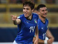 Italy U21 vs Poland U21 Betting Predictions 19/06/2019