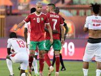 Morocco vs Ivory Coast Betting Predictions 28/06/2019