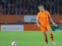 Netherlands W vs Japan W Betting Predictions 25/06/2019