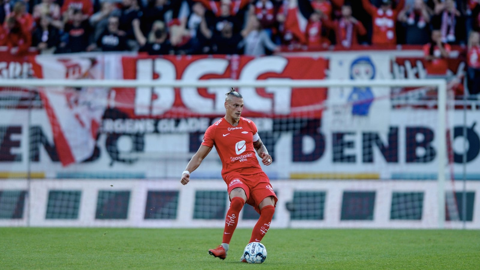 Brann vs Mjondalen Betting Tips