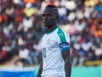 Kenya vs Senegal Betting Predictions 1/07/2019