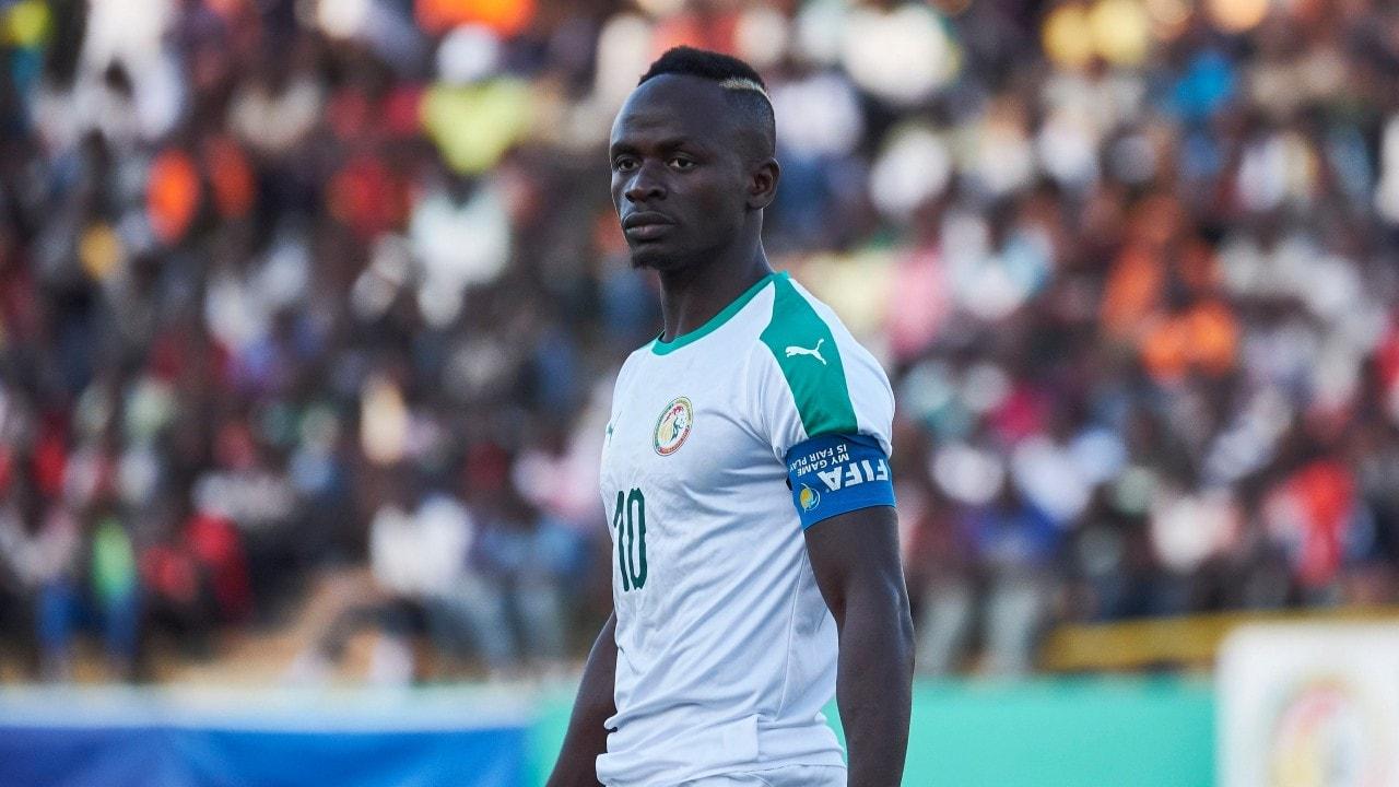 Kenya vs Senegal Betting Predictions