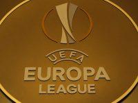 Legia vs Europa Betting Predictions 18/07/2019