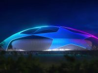 Ludogorets Razgrad vs Ferencvaros Betting Predictions 17/07/2019