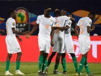Mali vs Ivory Coast Free Predictions 08/07/2019