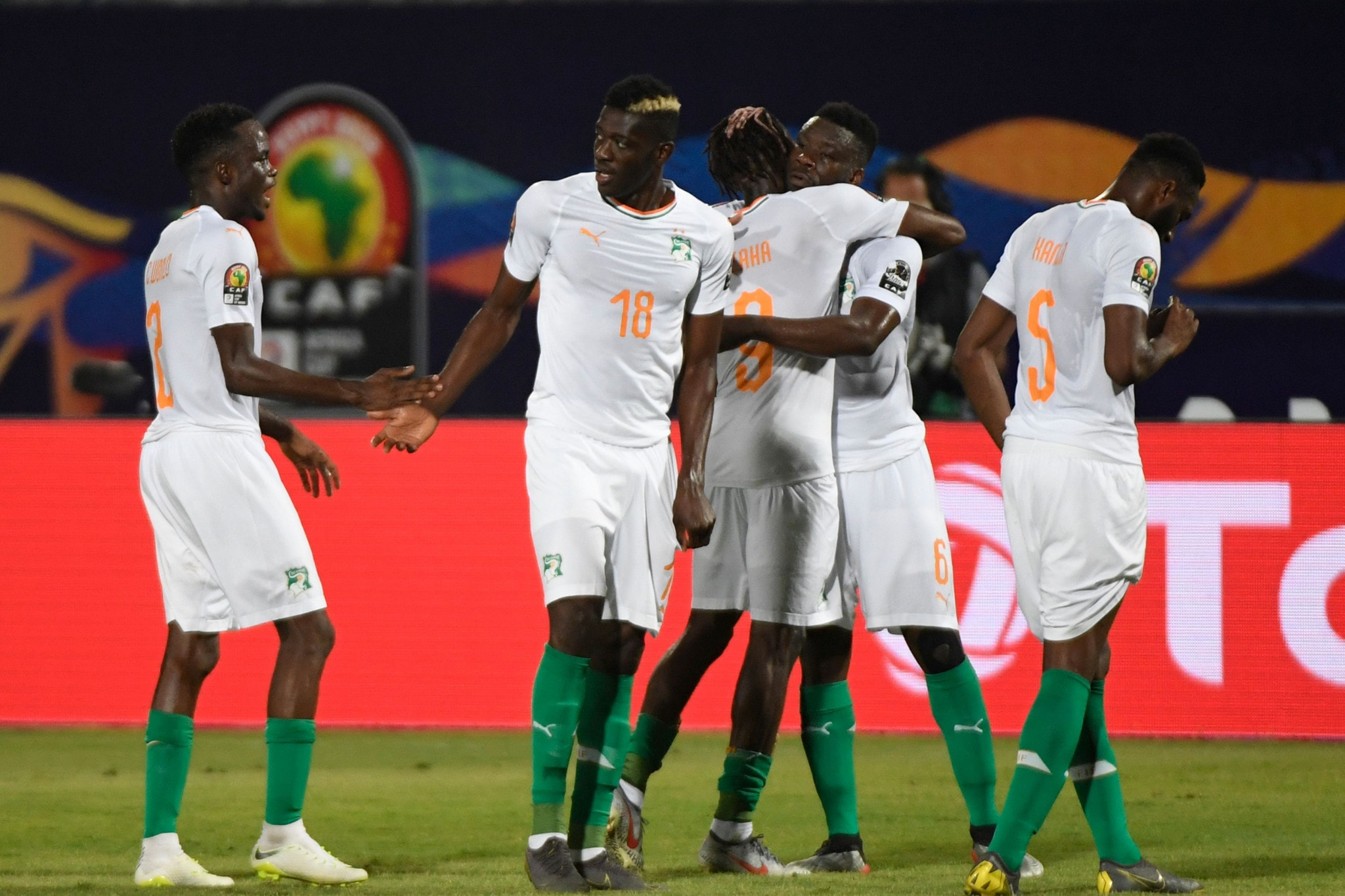Mali vs Ivory Coast Betting Predictions
