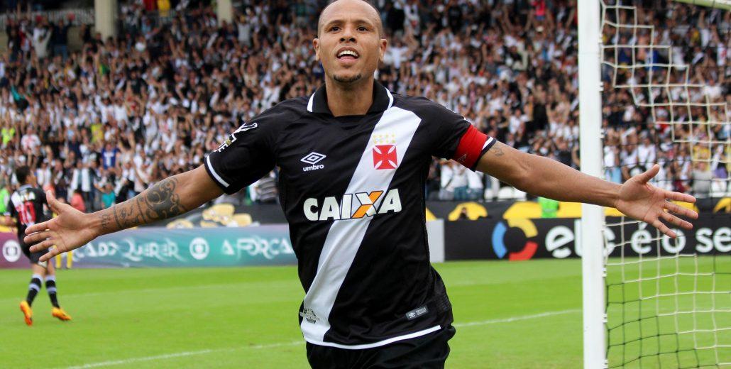 Palmeiras vs Vasco da Gama  Betting Predictions 27/07/2019