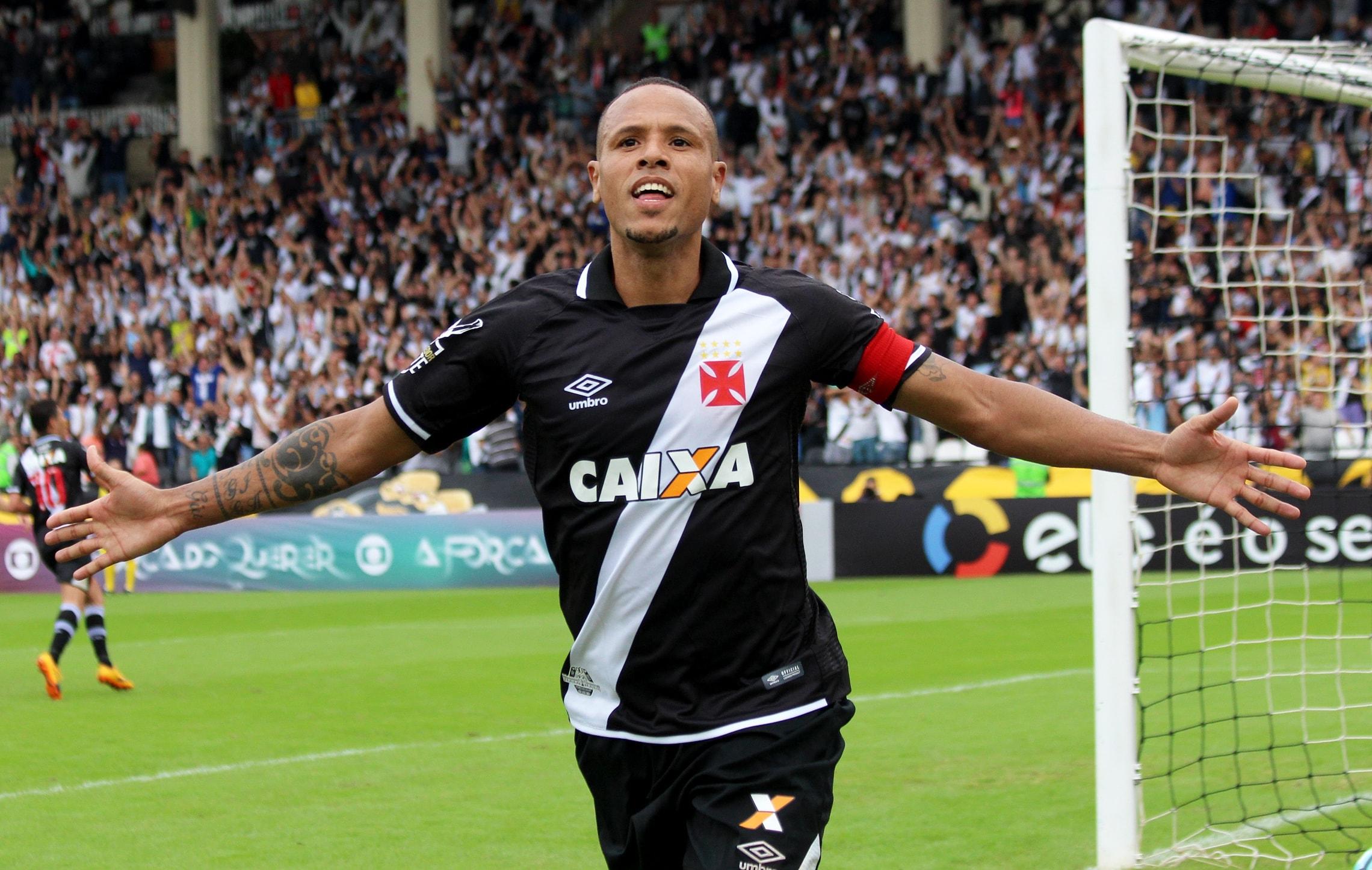 Palmeiras vs Vasco da Gama Betting Predictions