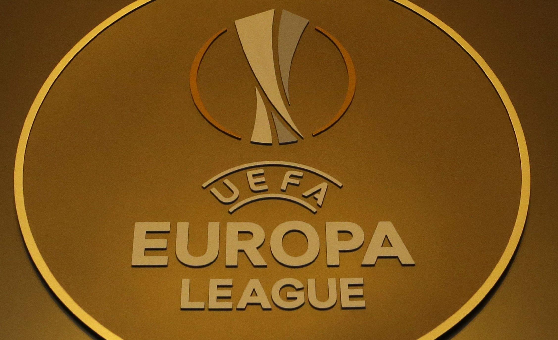 Slovan Bratislava vs KF Feronikeli Betting Predictions
