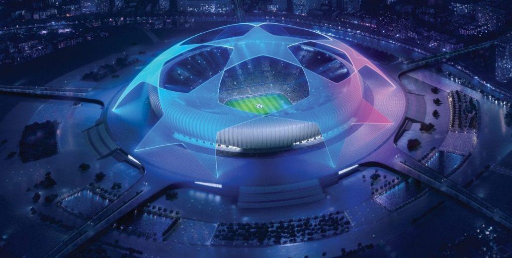 Ajax vs PAOK Thessaloniki Betting Predictions 13/08/2019