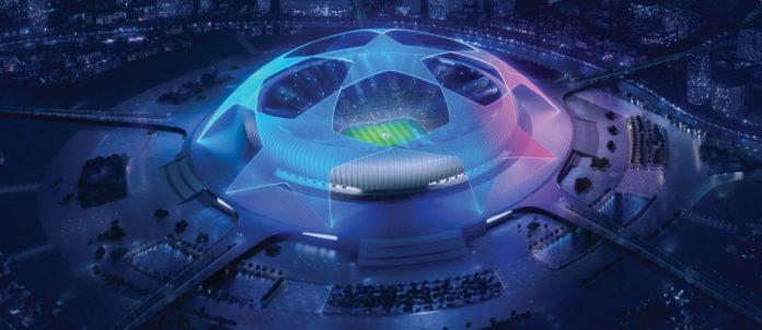Ajax vs PAOK Thessaloniki Betting Predictions