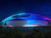 CFR Cluj vs Slavia Prague Betting Predictions 20/08/2019