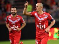 EA Guingamp vs Valenciennes Free Betting Predictions 26/08/2019