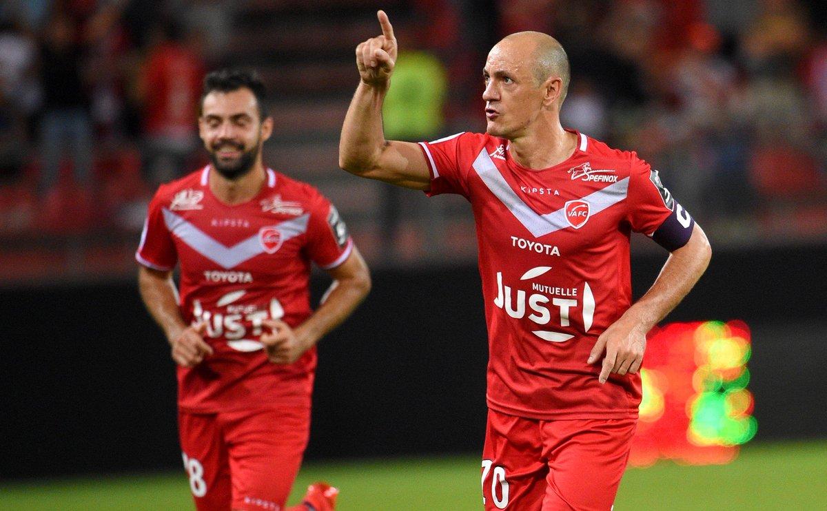 EA Guingamp vs Valenciennes Free Betting Predictions