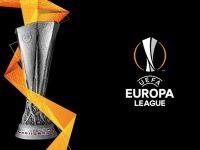 Frankfurt vs Vaduz Betting Predictions  15/08/2019