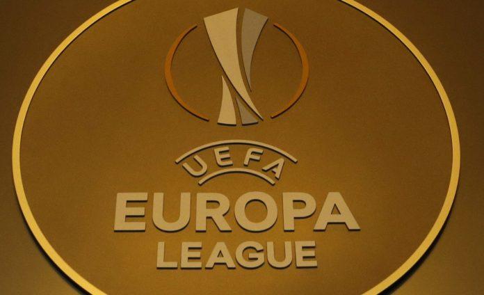 Molde vs Partizan Betting Predctions