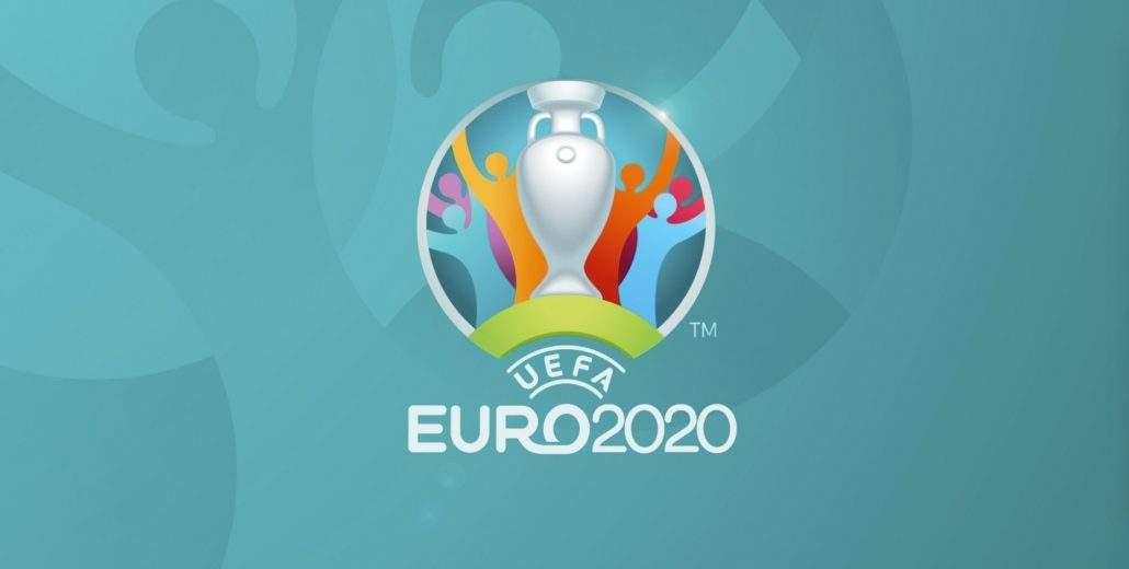 Azerbaijan vs Croatia Free Betting Predictions 09/09/2019