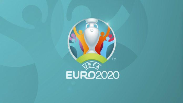 Azerbaijan vs Croatia Free Betting Predictions