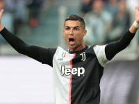 Brescia vs Juventus Free Betting Predictions 24/09/2019