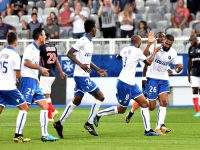 Chambly vs AJ Auxerre Betting Predictions and Preview 13/09/2019