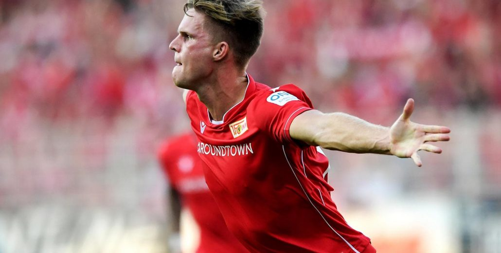 Union Berlin vs Werder Bremen Soccer Betting Predictions 14/09/2019