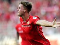Union Berlin vs Werder Bremen Soccer Betting Predictions 14/09/2019