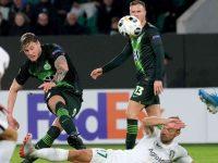 Wolfsburg vs Hoffenheim Soccer Betting Predictions 23/09/2019