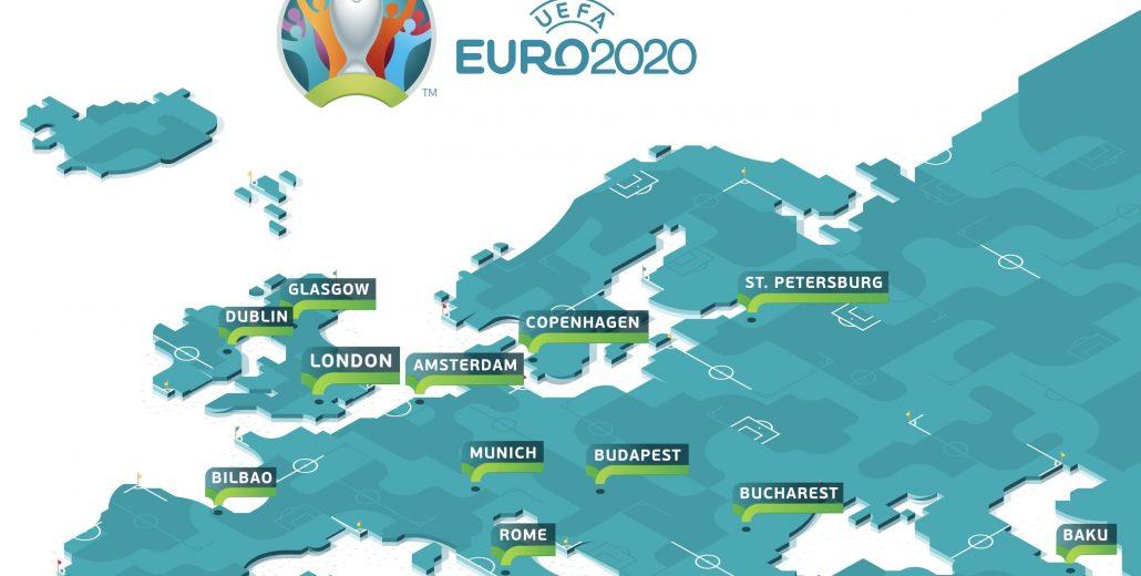 Bulgaria vs England Free Betting Predictions