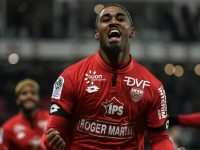 Dijon vs RC Strasbourg Free Betting Predictions