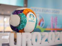 Israel vs Latvia Soccer Betting Prediction