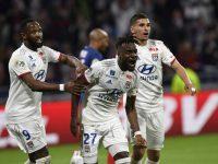 Lyon vs FC Metz  Free Betting Predictions