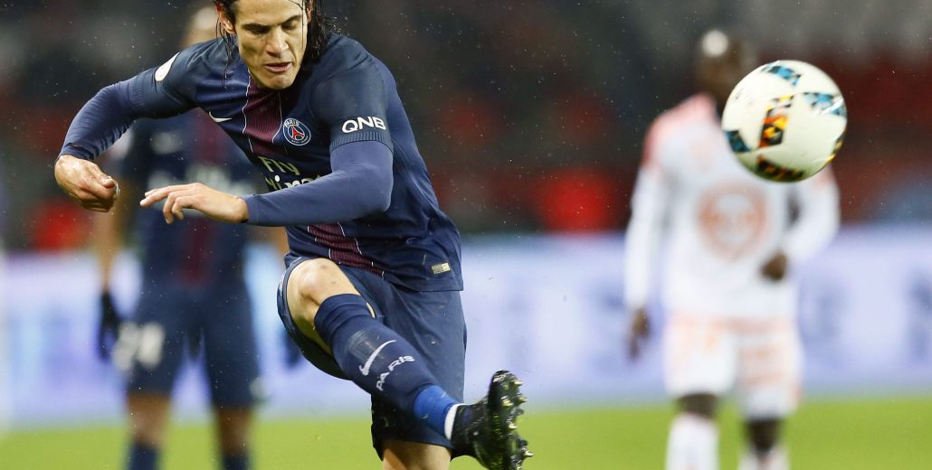Nice vs PSG Betting Predictions and Odds