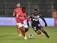 Nimes vs Amiens Free Betting Predictions