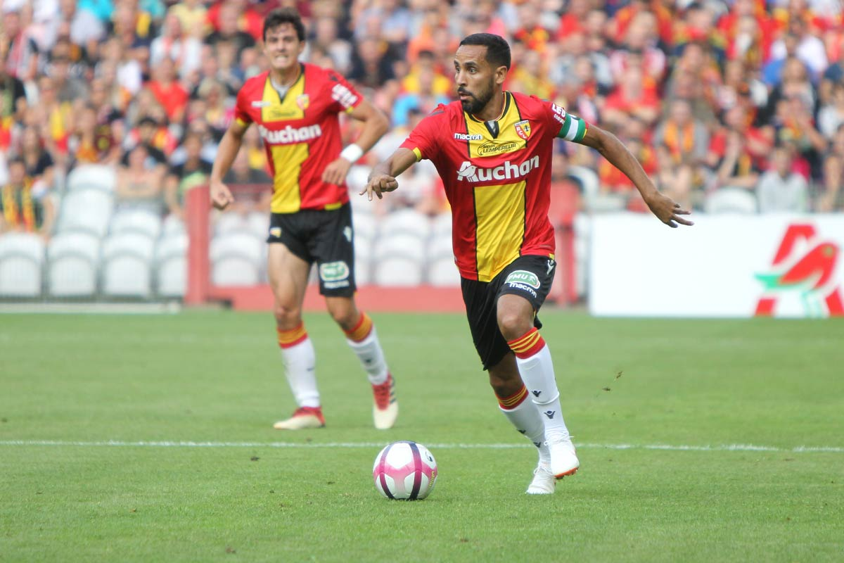 Orleans vs Lens Free Betting Prediction