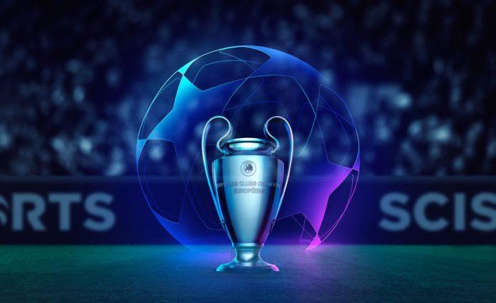 Red Star vs Olympiakos Soccer Betting Predictions