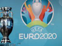 Russia vs Scotland Soccer Betting Prediction