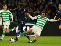 Lazio Roma vs Celtic Free Betting Predictions