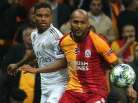 Real Madrid vs Galatasaray Soccer Betting Predictions